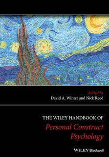 personal therapy and its usefulness Personal therapy for the experienced psychotherapist: a discussion of its usefulness and utilization.